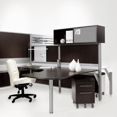 Furniture Wholesale Business in Sth East Melbourne- Ref: 19722