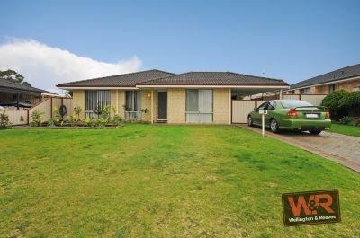 71 McGonnell Road, Mckail
