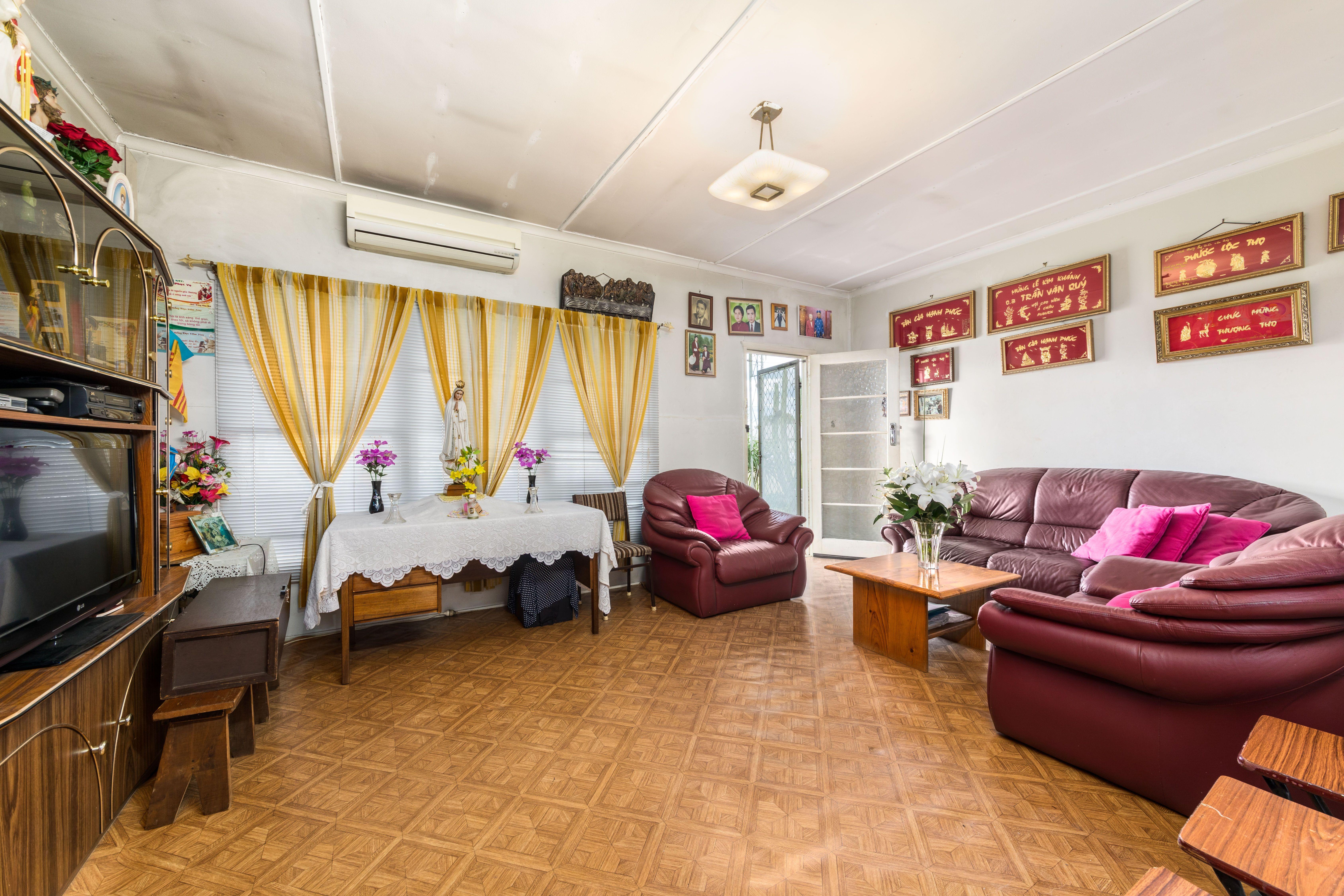 98 Louis Street, Granville NSW 2142