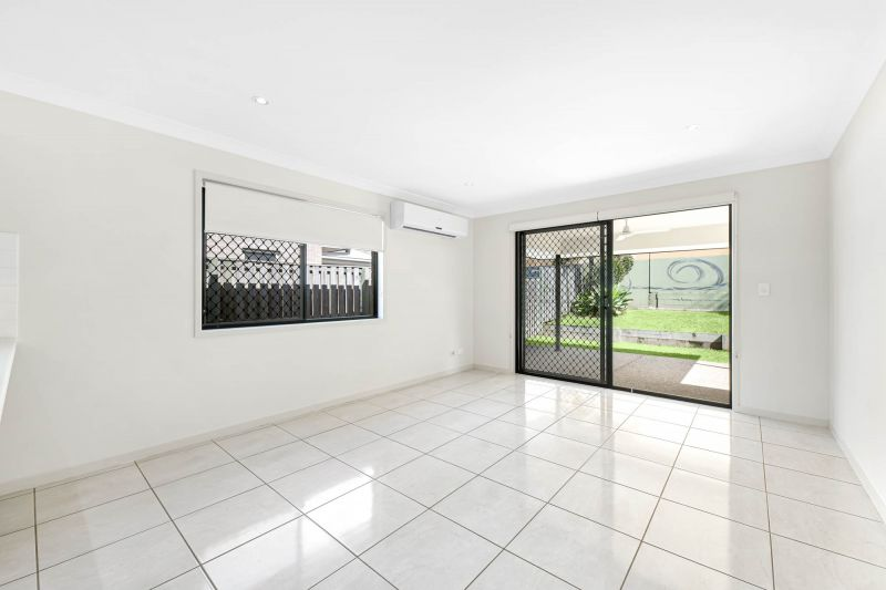12 Clarence Court, Maroochydore