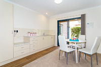 Was $210,000 NOW $202,000^ + $5,000 Free Fees!* Spacious and stylish serviced apartment