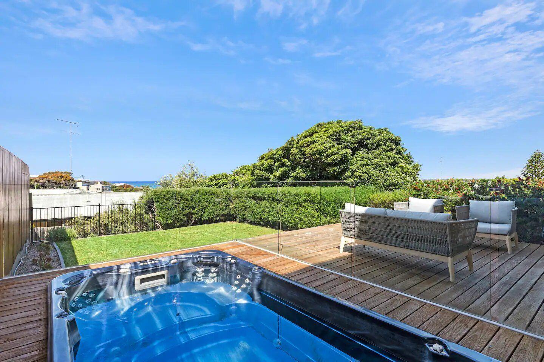 56A The Terrace, Ocean Grove VIC 3226