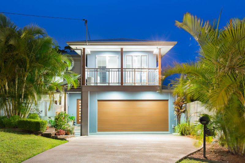 15 Usher Street Indooroopilly 4068