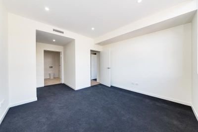 2 Bedroom Apartment / 2 Lodge Street, Hornsby