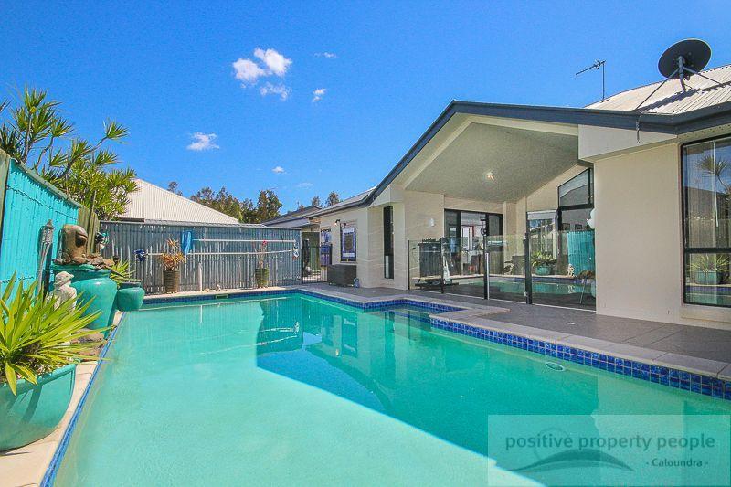 37 Howitt Street, Caloundra West, QLD