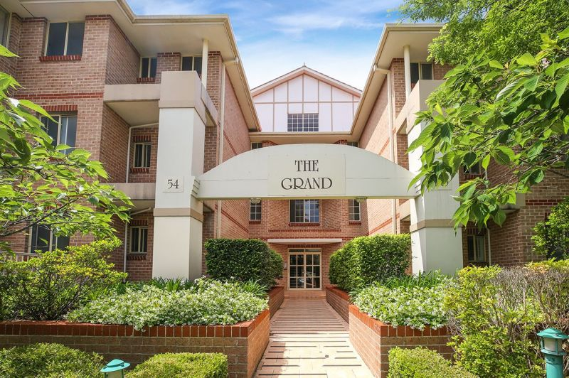 11/50 The Grand Parade, Sutherland NSW 2232