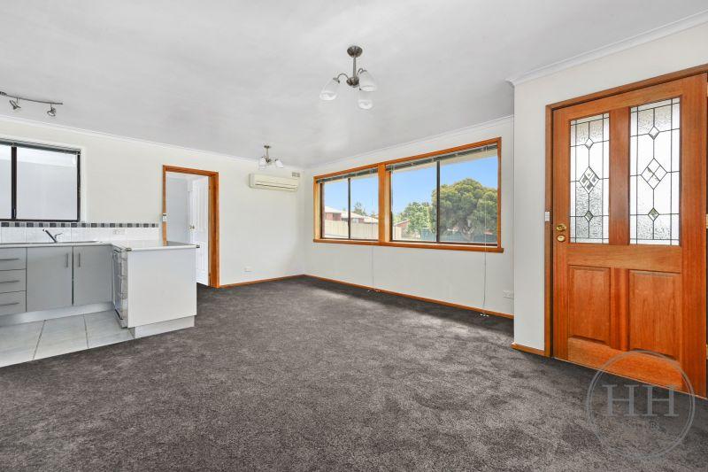 304 Hobart Road-6