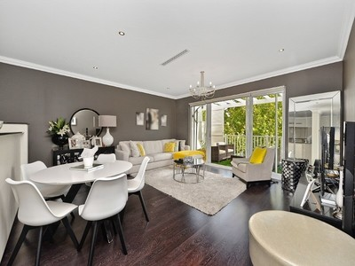 202/2-14 Orchards Avenue , Breakfast Point