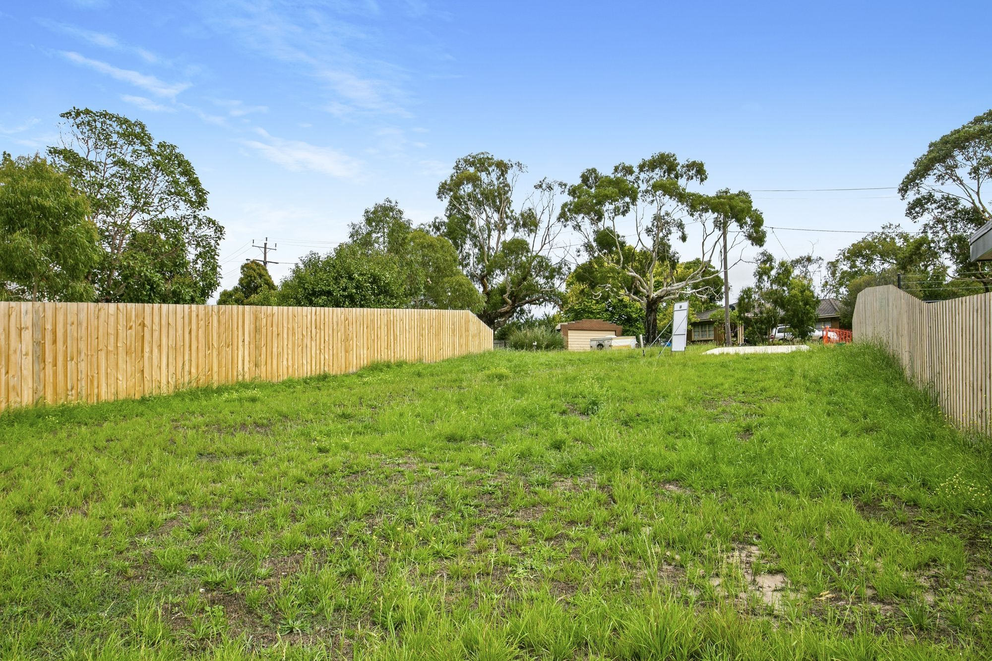 40 Newcombe Street, Drysdale VIC 3222