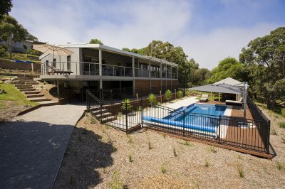 41-43 Beach Road, Aireys Inlet, VIC