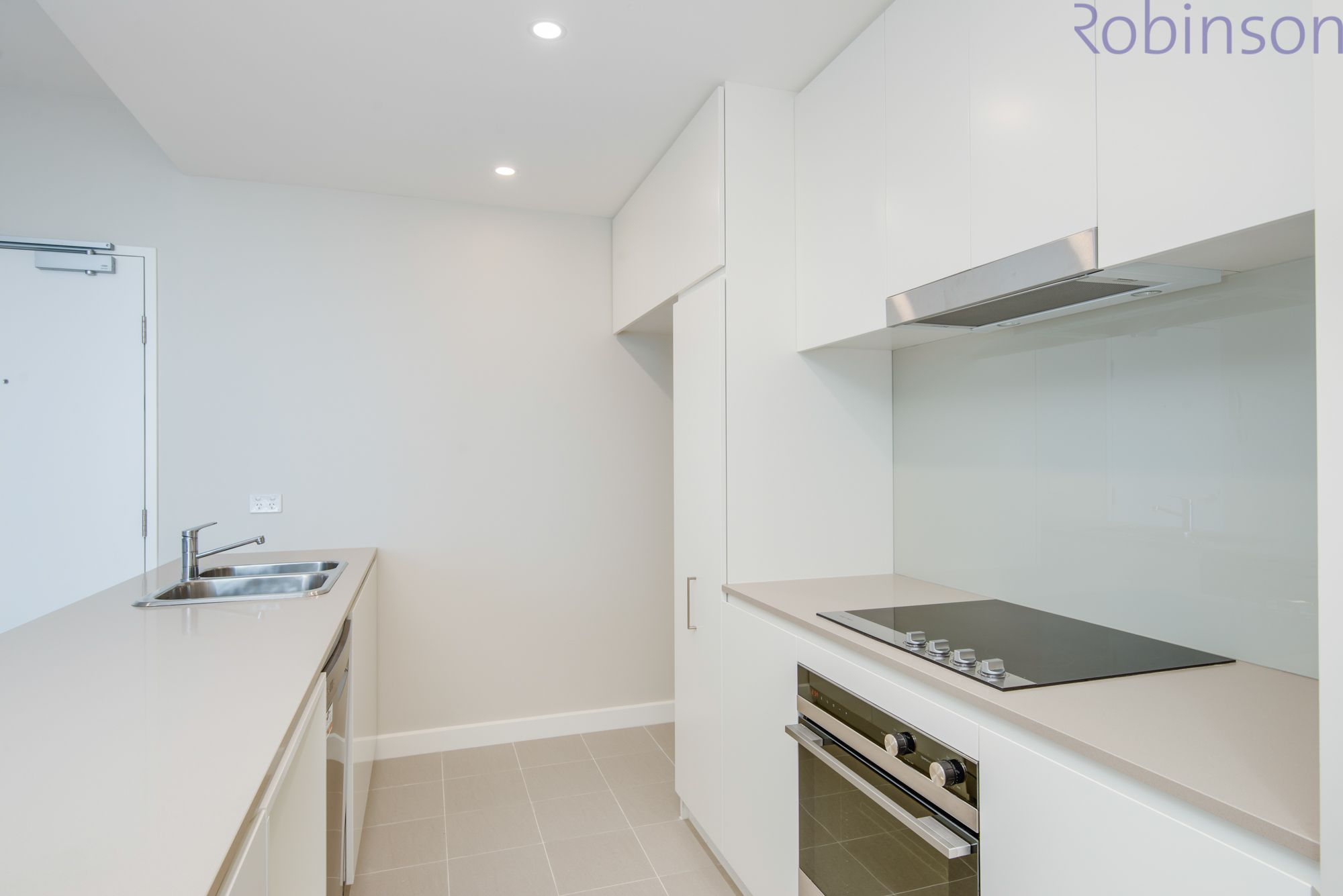 Level 5/509/19 Ravenshaw Street, Newcastle West