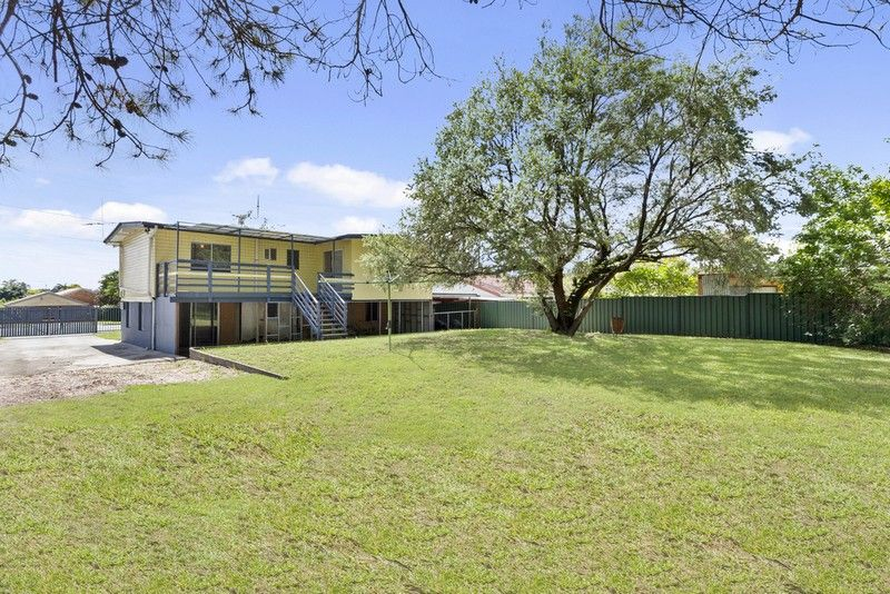 731 Browns Plains Road, Marsden