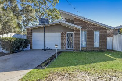 7/1 Earl Grey Crescent, Raymond Terrace