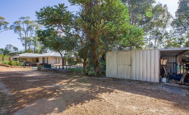 65 Armstrong Street, Boyanup