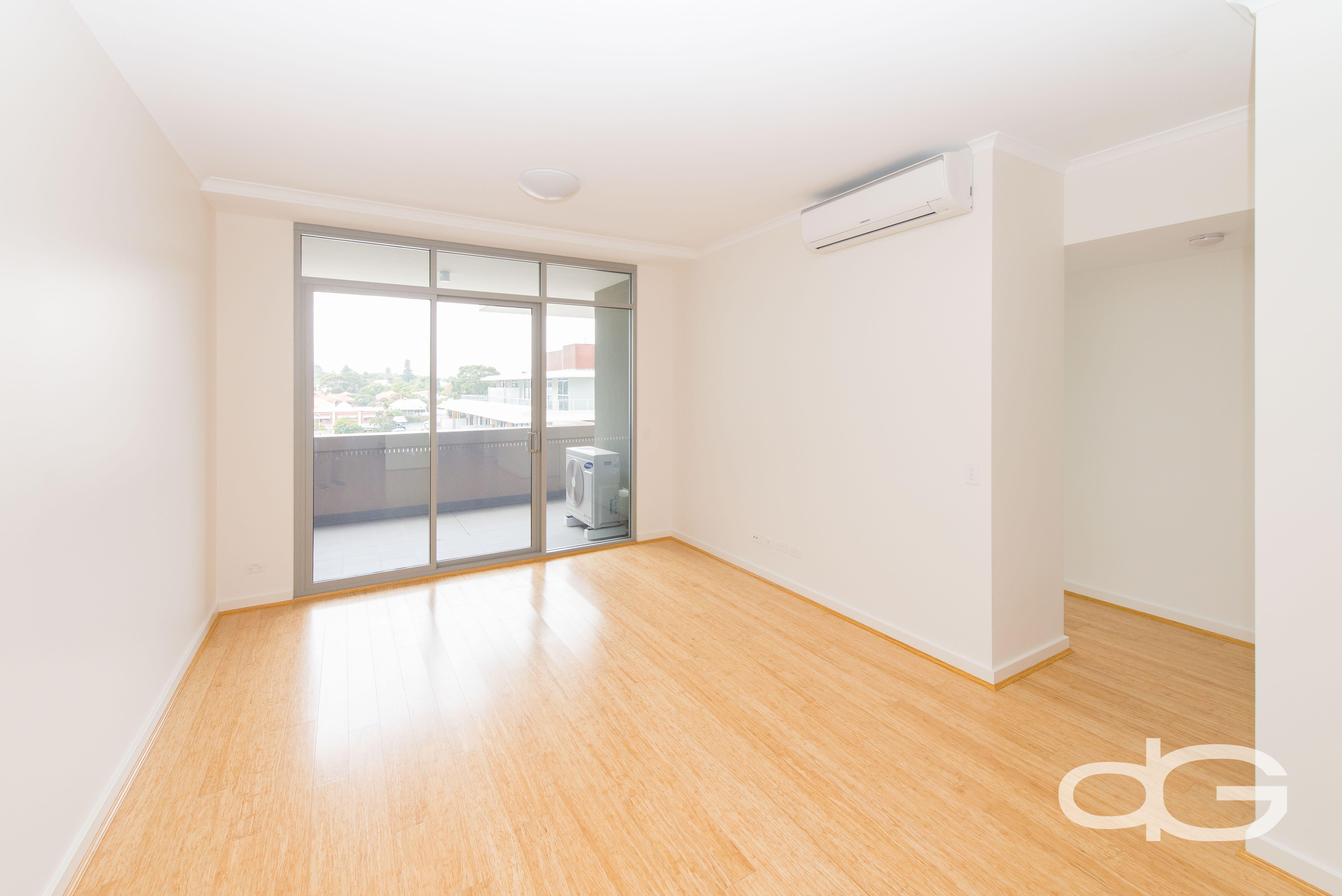 30/1 Silas Street, East Fremantle