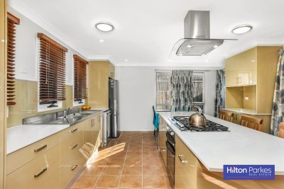 NEW TO MARKET - 3 BEDROOM HOME WITH GRANNY FLAT POTENTIAL!