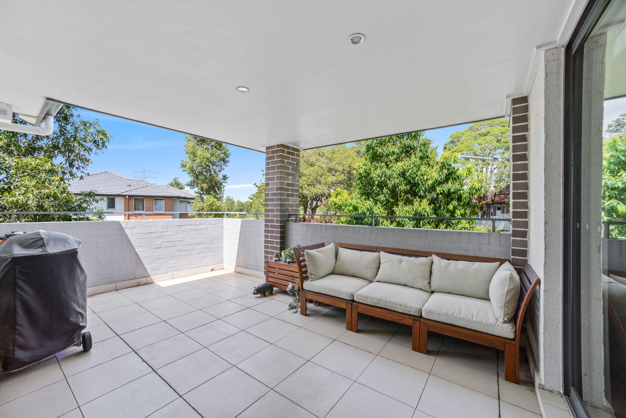 35 Herdsman Avenue, Lidcombe NSW 2141