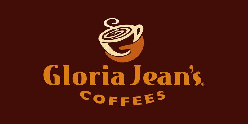 Gloria Jean's Coffees Eastlands