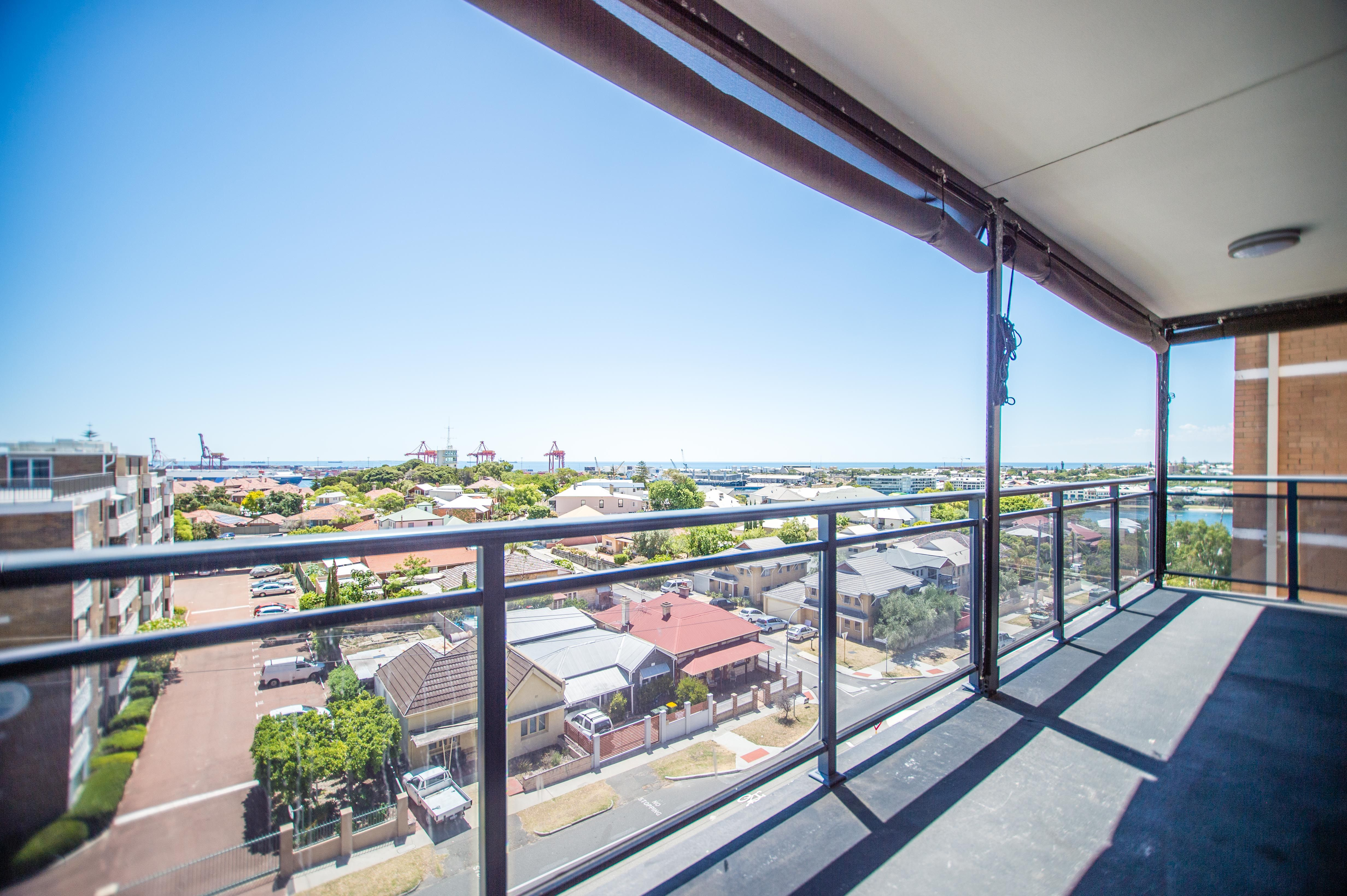 52/46 East Street, East Fremantle
