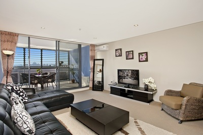 Sold for Mascot Record - Mascot Stations Specialist Agent Michael Michos 0412 877 086