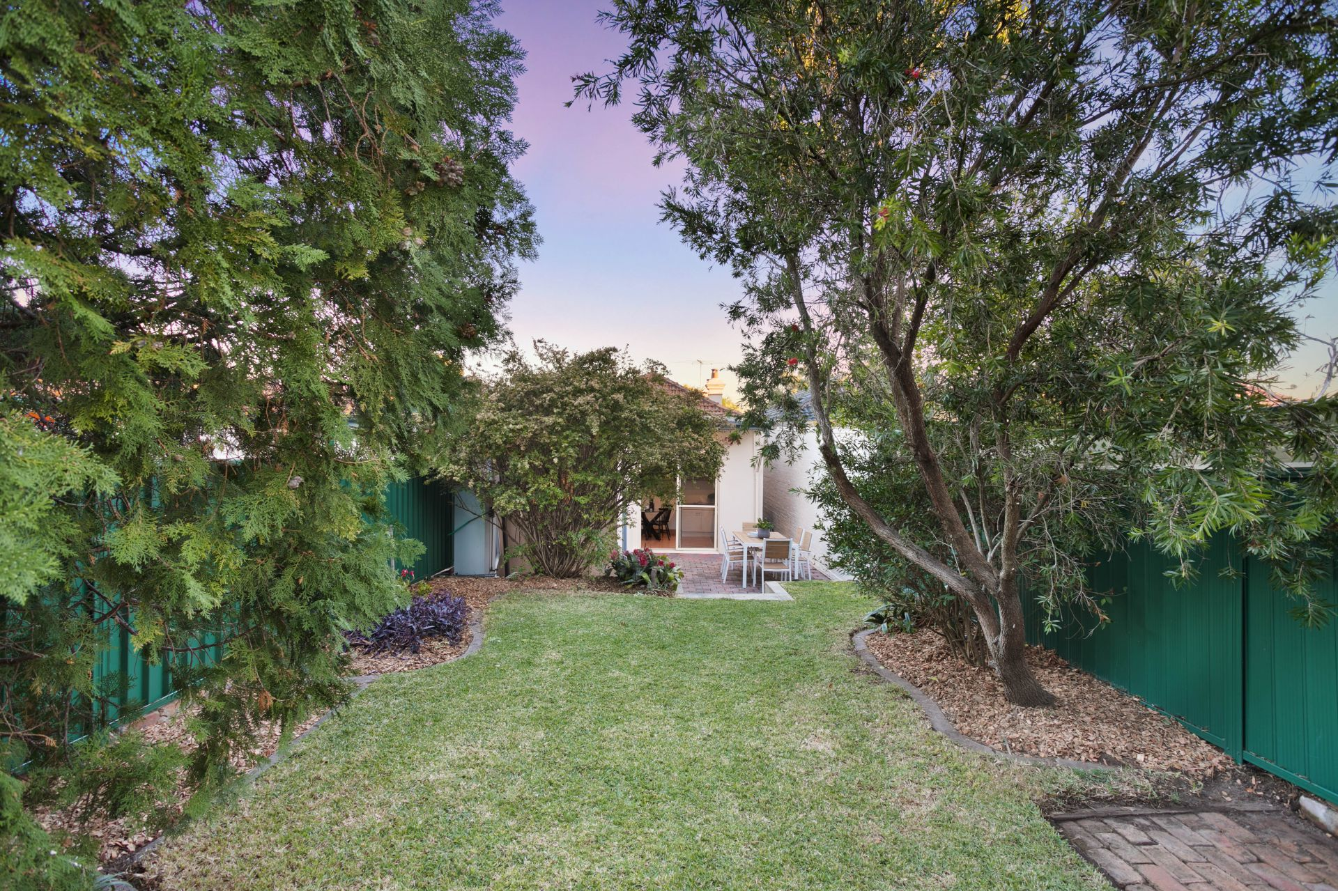 55 Morgan Street, Petersham