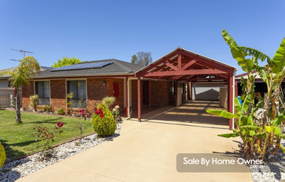 An Excellent Opportunity For First Home Buyer or Investors