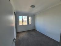 Near New Apartment, Convenient Location