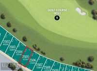 Lot 2505 Proposed Road | Stonecutters Ridge Colebee, Nsw