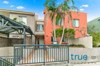 = HOLDING DEPOSIT RECIEVED = AFFORDABLE, SPACIOUS AND CONVENIENTLY LOCATED TOWNHOUSE IN RESORT STYLE COMPLEX