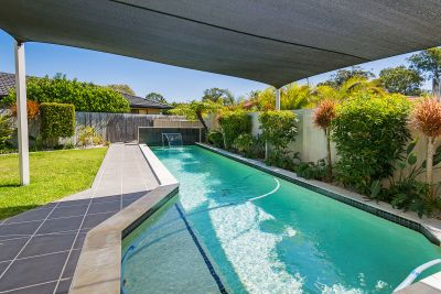 The Best Villa on the Northern Gold Coast - Comes With Private Pool!