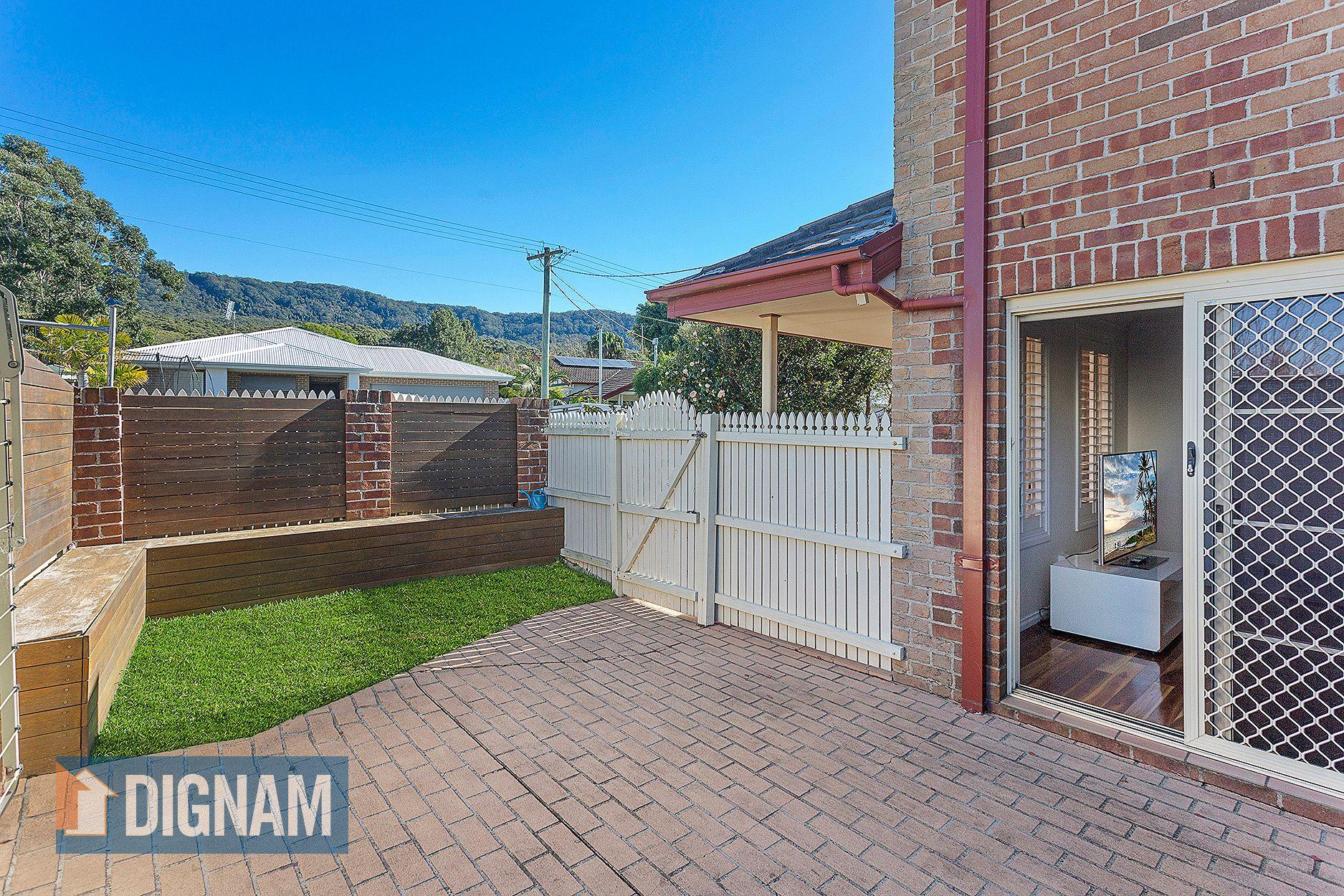 2/17 Gwyther Avenue, Bulli NSW