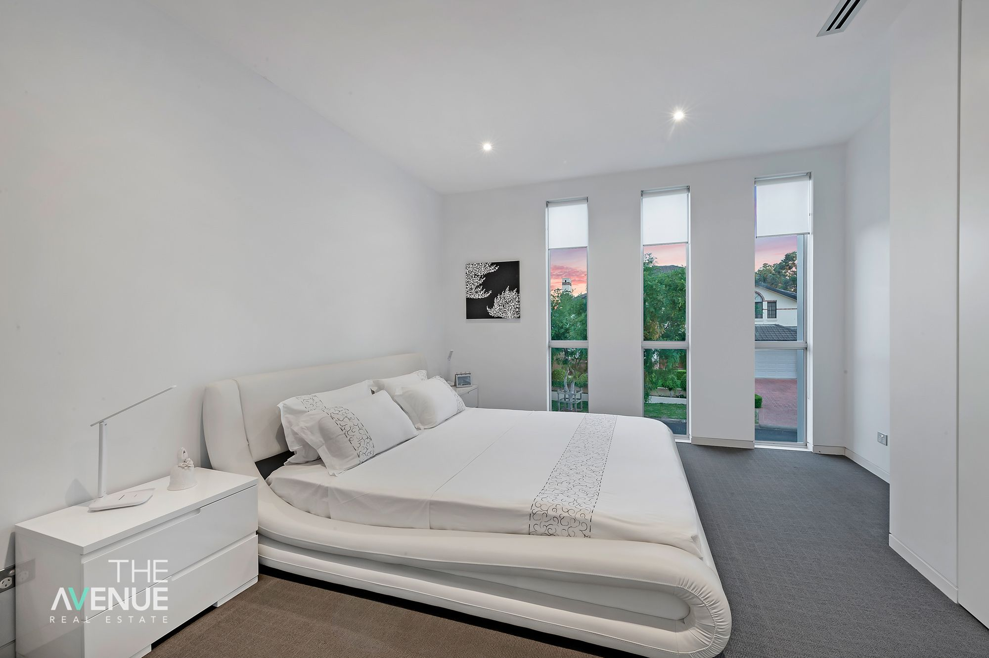 9 Bronzewing Terrace, Bella Vista NSW 2153