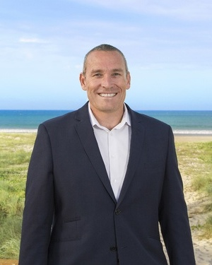 Bruce Sohier Real Estate Agent