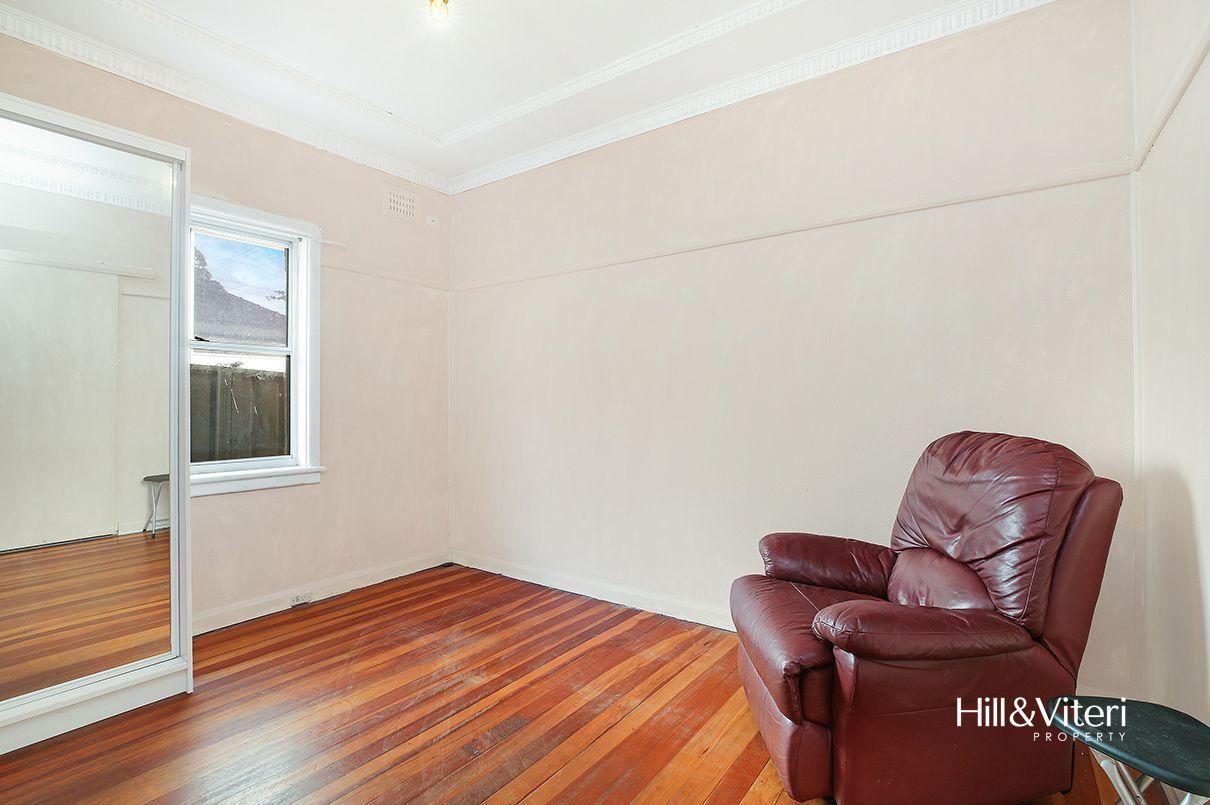 2 Vermont Street, Sutherland NSW 2232