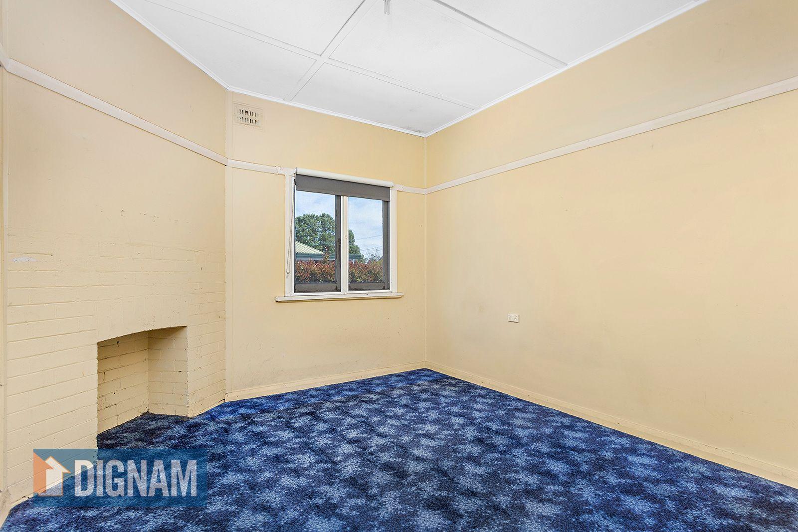 14 Bon Accord Street, Corrimal NSW