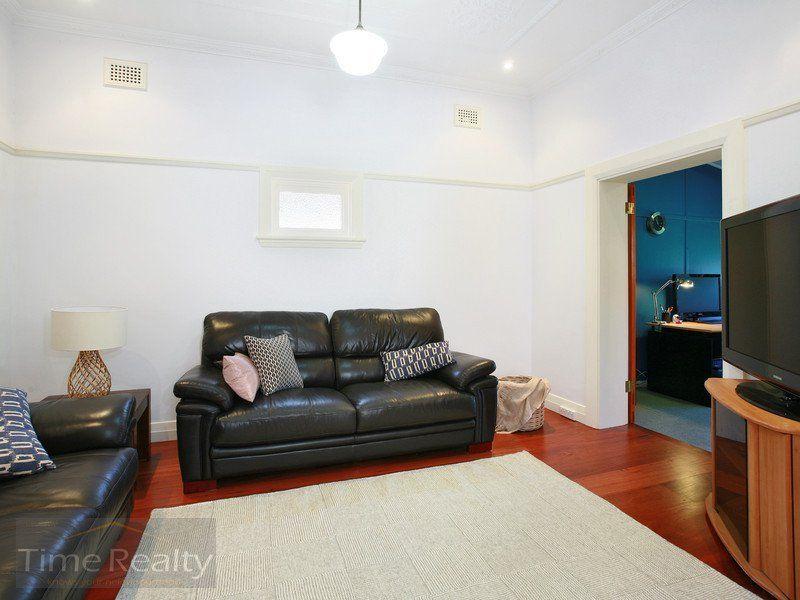 7 Coralie Street, Wareemba NSW