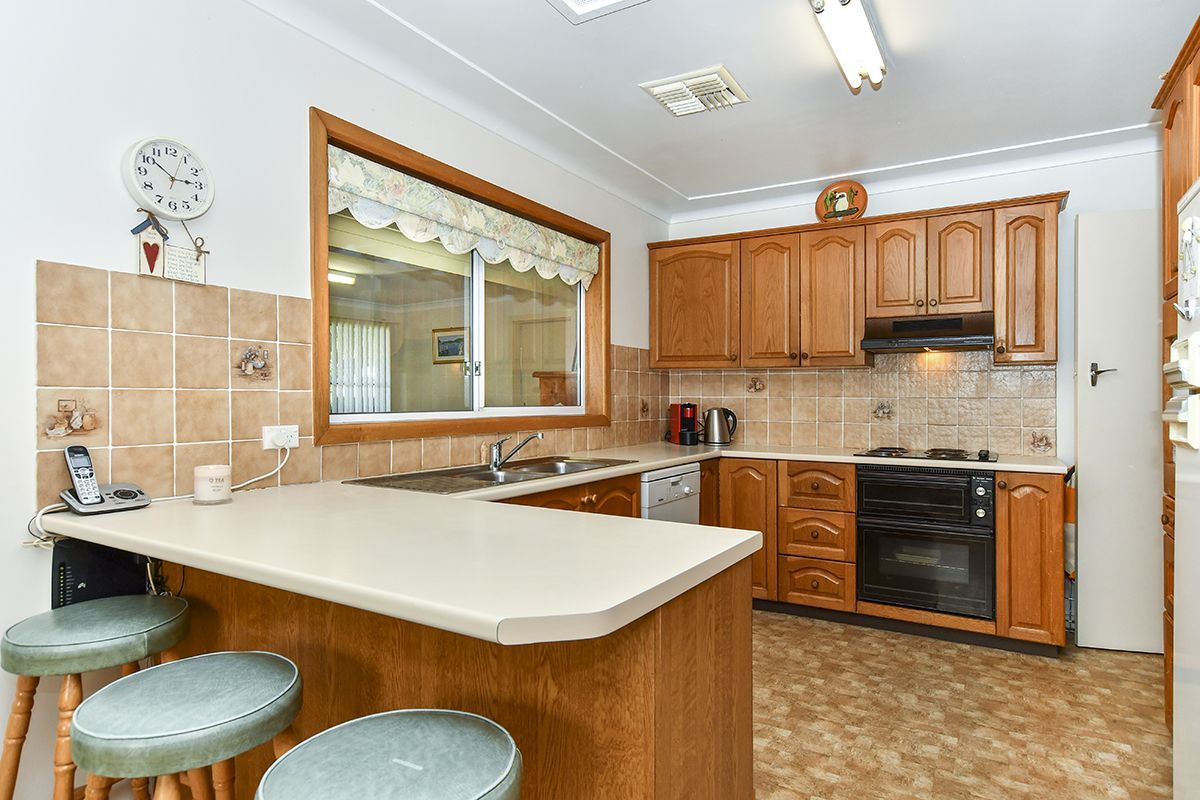 38 Nowack Avenue Umina Beach 2257