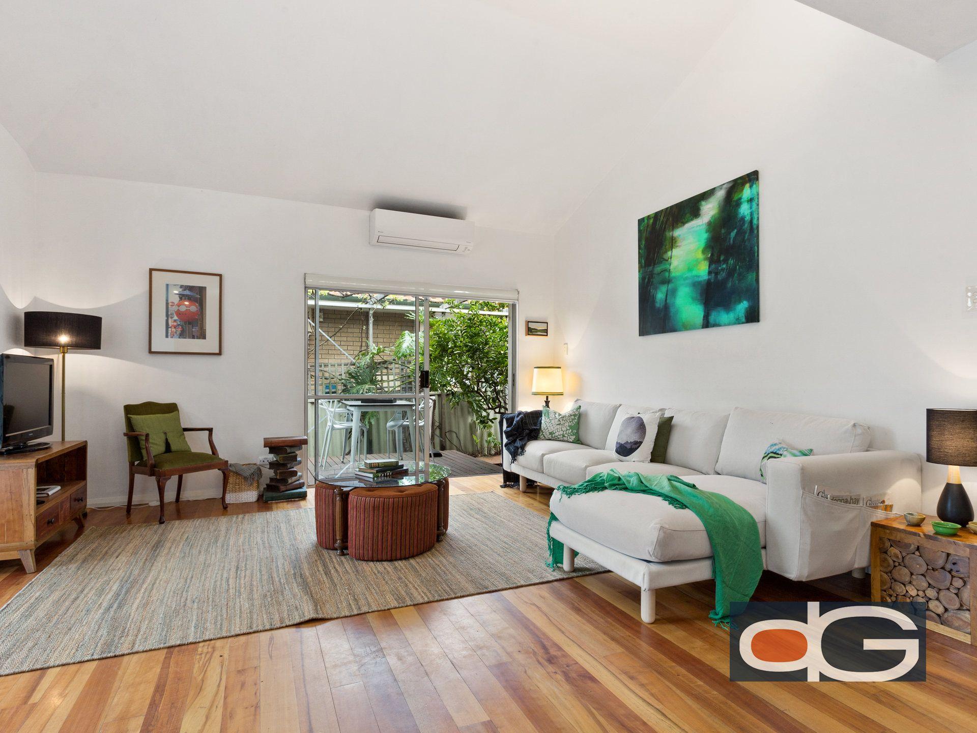 15 Hulbert Street, South Fremantle