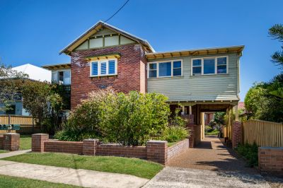 3/23 Parkway Avenue, Bar Beach