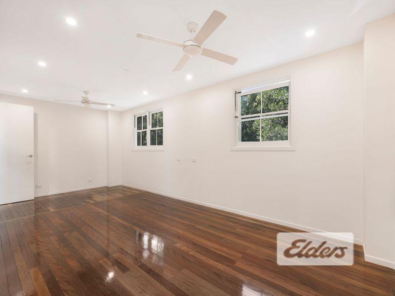 1038 Stanley Street East, East Brisbane