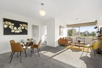 Expressions of Interest closing Wednesday 31st March 5:00pm - Scotch Hill lifestyle with city views