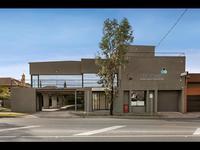 78-86  Newlands Road, Coburg