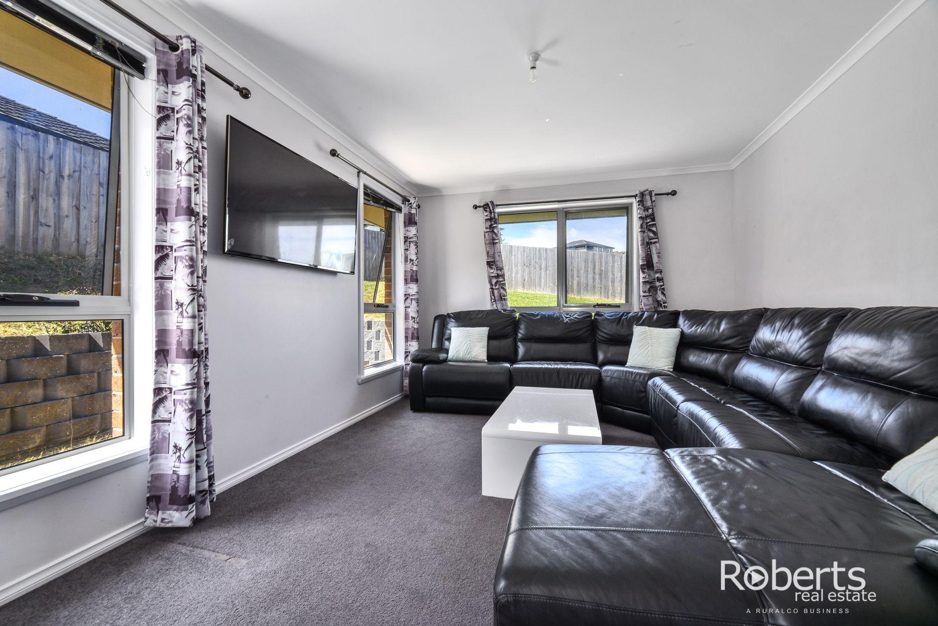 4 Ford Court - Newnham , TAS 7248 House For Sale #5150632