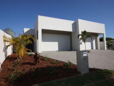 Brand New, High Quality, Single-Level Duplex