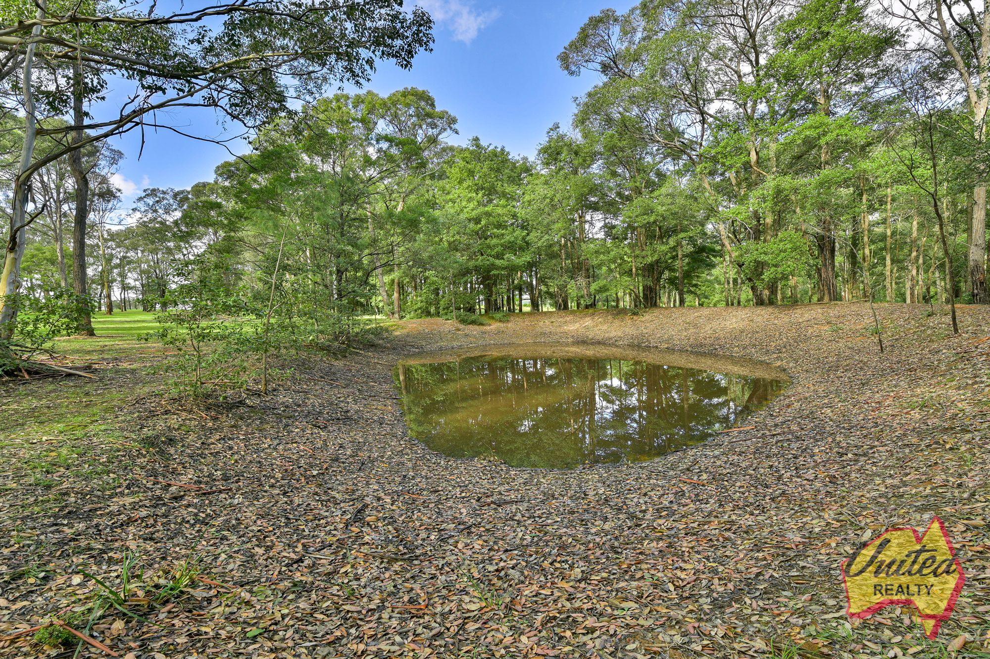 60 Binalong Road Belimbla Park 2570