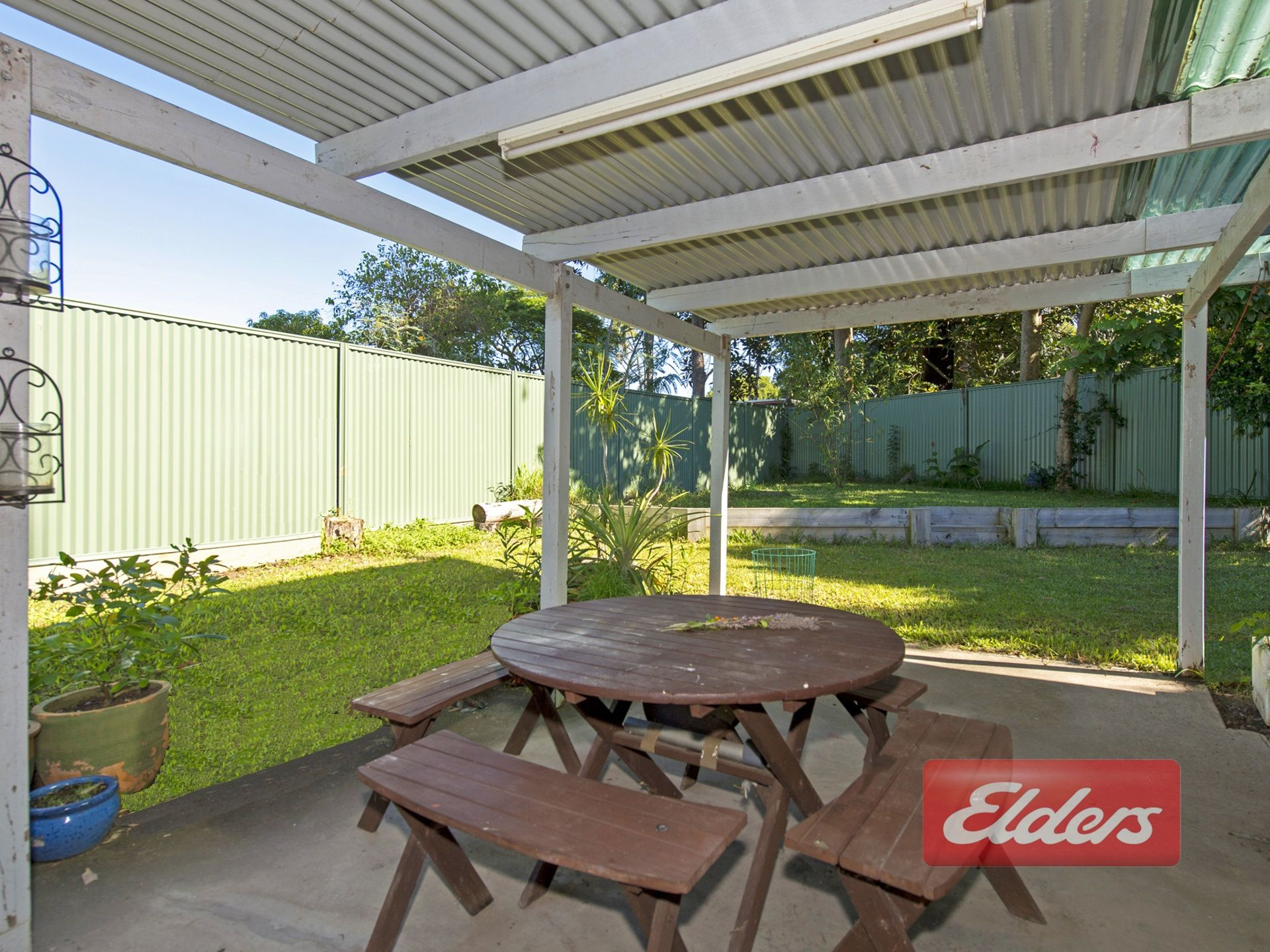 2 Clarence Street, Waterford West
