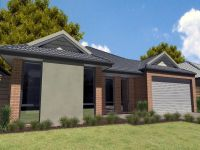 Lot 546 Mayali Bend Banksia Grove, Wa