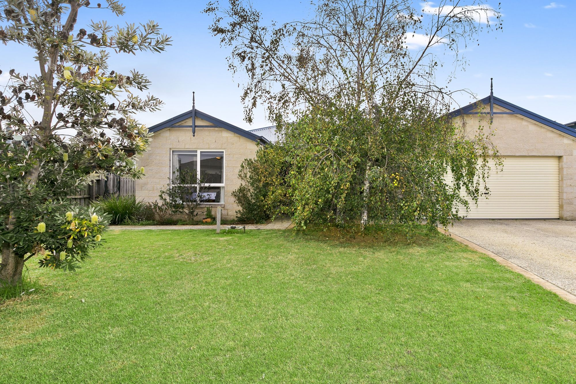 20 Glyndon Court, Barwon Heads VIC 3227