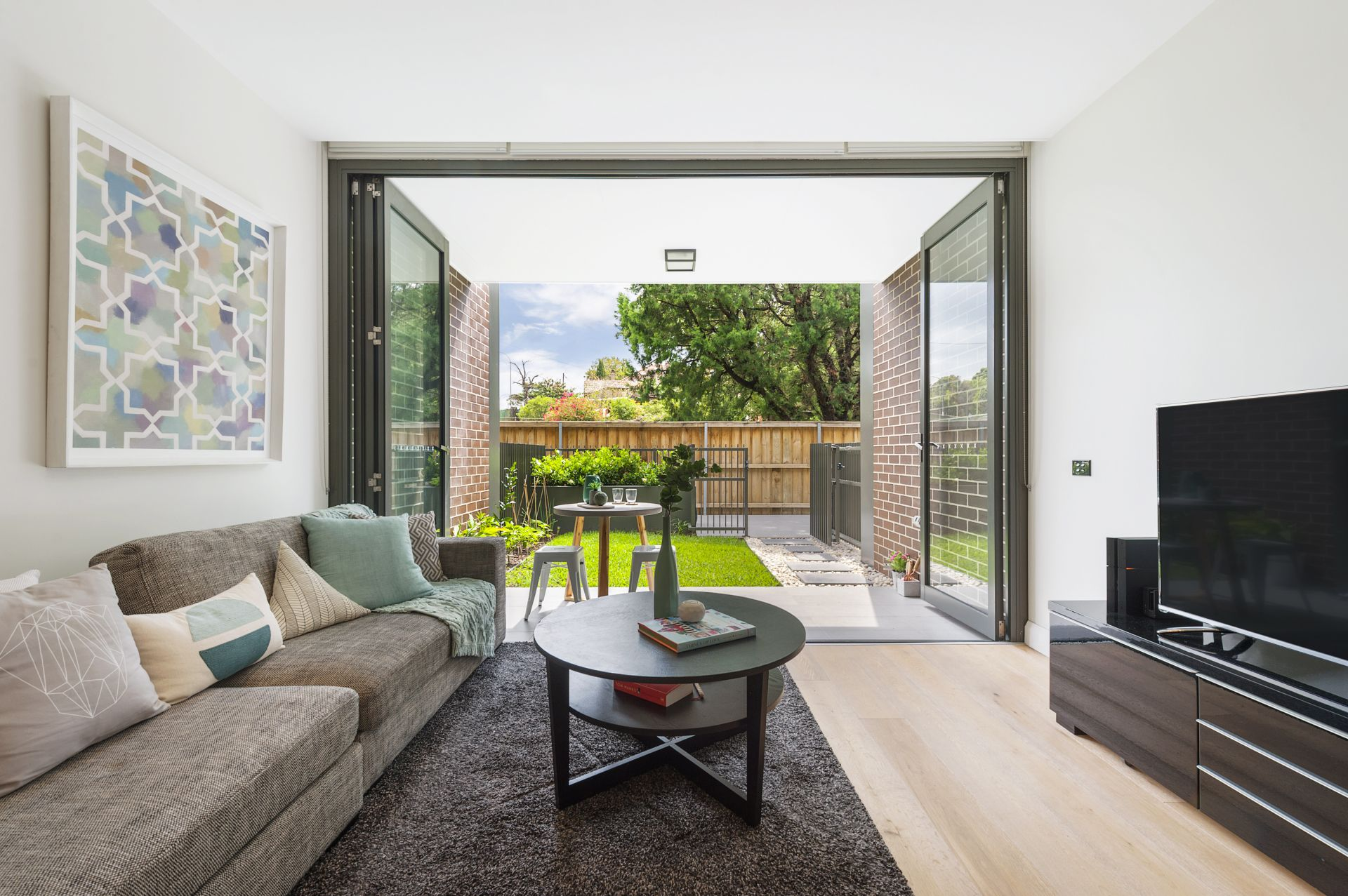 9/41 Wrights Road, Drummoyne