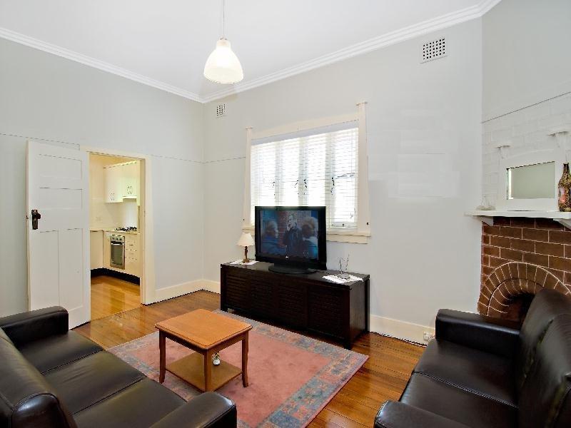 39A Renwick Street, Drummoyne